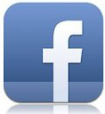 Let us be friends on Facebook!